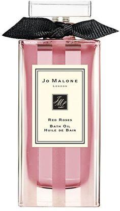 Jo Malone London Jo Malone TM 'Red Roses' Bath Oil