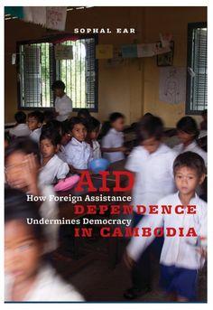 humanitarian intervention essay