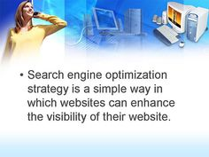 Do You Feel There Is More To Learn About Search Engine Optimization? - http://www.larymdesign.com/blog/do-you-feel-there-is-more-to-learn-about-search-engine-optimization-2/