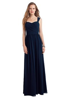 Bill Levkoff | Bridesmaid Dress