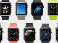 Apple Watch can now be tried on without an appointment The company is speeding up the purchasing process for potential buyers of its wearable device.