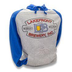 beerholder blue