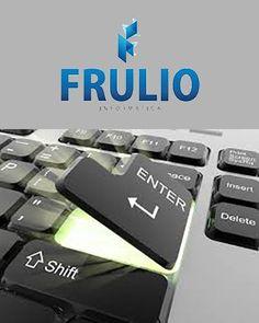 #Buonpomeriggio ! Time out! www.frulioinformatica.it #progettazione e sviluppo #software  #napoli   #fotodelgiorno
