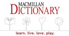 Macmillan learn live love play
