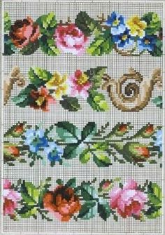 APEX ART is a place for share the some of arts and crafts such as cross stitch , embroidery,diamond painting , designs and patterns of them and a lot of othe.