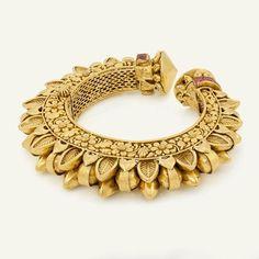 Jaipur gems - jewelry, teen, body, rings, maharashtrian, indian jewellery *ad