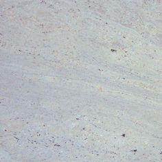 Stonemark Granite 3 in. Granite Countertop Sample in Bianco Romano-DT-G243 at The Home Depot