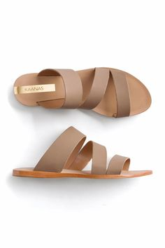 21 Fantastic Mens Sandals Removable Insole Mens Sandals Under Armor . - 21 Fantastic Mens Sandals Removable Insole Mens Sandals Under Armor Trendy Sandals, Cute Sandals, Cute Shoes, Shoes Flats Sandals, Shoe Boots, Men Sandals, Women's Boots, Leather Slippers, Leather Sandals