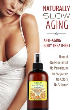 Achieve an amazing glowing  transformation of your skin tone./ https://justnutritive.com/anti-aging-body-treatment/