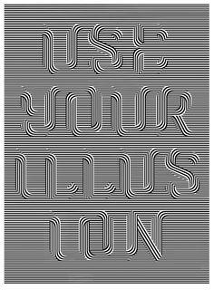 Steven Wilson Studio : Work : SOUND SESSIONS