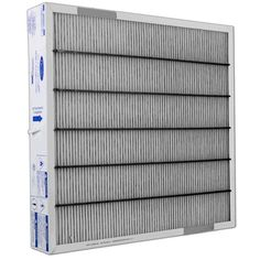 Heating Cooling and Air Carrier GAPCCCAR2020 Infinity Air Filter >>> (paid link) You can get additional details at the image link. Heating And Cooling, Air Filter, Infinity, Filters, Image Link, Amazon, Infinite, Amazons, Riding Habit
