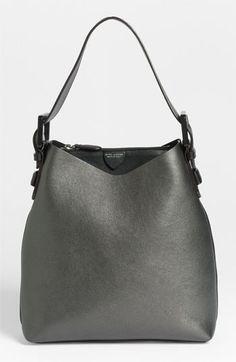 MARC JACOBS  Leather Handbag | Nordstrom
