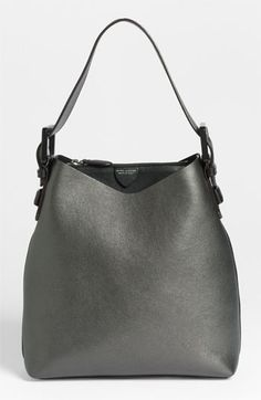 MARC JACOBS  Leather Handbag | Nordstrom
