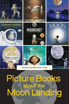 7 Best Book Design images in 2015 | Book design, Book cover design