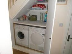 "Search results for ""downstairs toilet utility room under . Search results for downstairs toilet utility room under . Laundry Cupboard, Utility Cupboard, Cupboard Storage, Laundry Rooms, Laundry Storage, Bathroom Laundry, Laundry Closet, Attic Bathroom, Bathroom Layout"