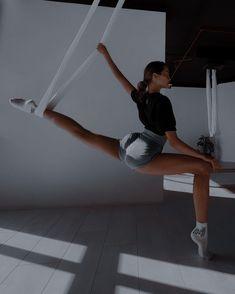 Becca, The Row, Gym Equipment, Sporty, Dance, Style, Aesthetics, Food, Viajes