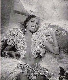 Josephine the Showgirl (1937)