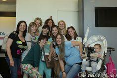 MammaCheBlog - 17 maggio 2014