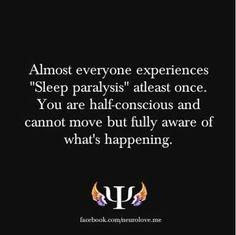 29 Best sleep paralysis images in 2018 | Sleep paralysis