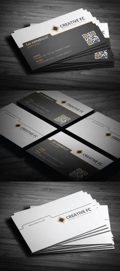 Business Card Design #businesscarddesign #businesscards #businesscardtemplate