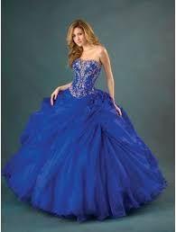 Znalezione obrazy dla zapytania suknie balowe