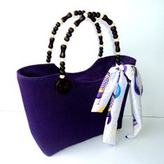 "Berry Abaca Bag – Violet ₱ 544.72 Height- 11"" Width- 15"" (Weight: 400 grams)  Product link: http://www.our7107islands.com/product/berry-violet/  #livefair #lifthumanity #philippineartisans #our7107islands #wearFilipino #lovewithacause #philippines #handmade #handicrafts #Abacabags"
