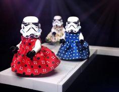 fashion-week troopers