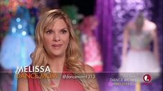 Image result for dance moms interviews season 6                                                                                                                                                                                 More