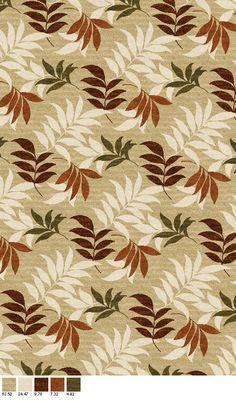 India Handmade Tufted Modern Custom Bespoke Wool Carpet Area Rug Kaleen Teppich | eBay