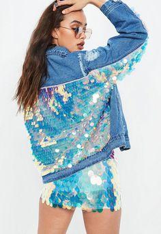 Denim Ideas, Denim Trends, Denim Fashion, Fashion Outfits, Womens Fashion, Fashion Trends, Fashion Fashion, Fashion Spring, Korean Fashion