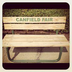 2012 Canfield Fair