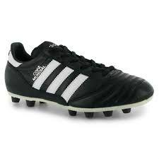 new concept cadad b6642 adidas shoes football ile ilgili görsel sonucu