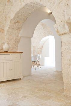 home decor inspo Dream Home Design, My Dream Home, Home Interior Design, Interior Architecture, Interior And Exterior, House Design, Dream Decor, Future House, New Homes