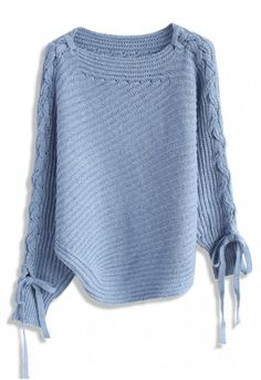 Other Women's Intimates Ingenious New Look Grey Lace Up Lounge Jumper Rrp £15 Firm In Structure