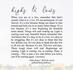 Likes, 139 Comments - Nikki Banas Soul Love Quotes, Motivacional Quotes, Quotes And Notes, Mood Quotes, Wisdom Quotes, True Quotes, Daily Quotes, Positive Affirmations Quotes, Affirmation Quotes