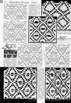 Gallery.ru / Foto N. 40 - 170 - nezabud-ka