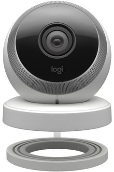Circle - Your Smart Home Connection Camera