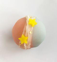 和菓子日和の画像