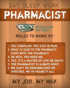 5015-pharmacist-art-print.jpg