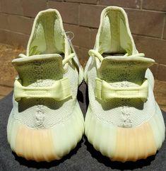 ddf1deb3 Adidas Yeezy 350 Boost V2 Butter sz 10 #adidas #AthleticSneakers