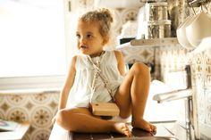 Grace Baby&Child Constança's Lovely Camera