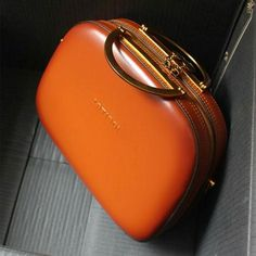 Genuine Leather Handbag Cube Shoulder Bag Satchel Bag Crossbody Bag Clutch Purse For Women