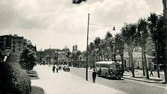 Eski İstanbul fotoğrafları Sözcü Gazetesi - Sayfa 2 - Sayfa - 2 - Sözcü Gazetesi