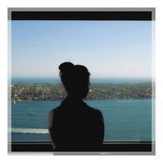 Die besten 25 fenster austauschen ideen auf pinterest for Fenster austauschen