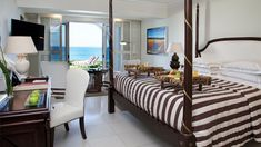 Durban, the Oysterbox Hotel, www.oysterboxhotel.com