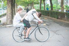 MBC Weightlifting Fairy Kim Bok Joo