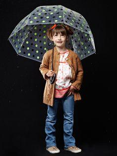 Gilet long - Collection automne hiver 2013 - www.vertbaudet.fr. mobeleto ·  Look book AH verbaudet ·  Manteau drap de  laine ... 70a0b1df9c5d
