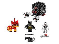 Accessory Starter Pack 10 Accessories Genuine LEGO® Minifigure Bulk Buy