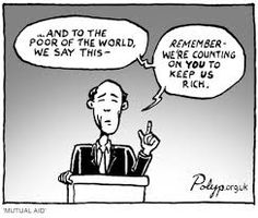 Kuvahaun tulos haulle anti neoliberalism