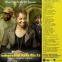 @Tony Harder,@tonytonemontana,@wearebch,@BlackCityHustla DJs,Tito_Lopez-Tryna, Tony yayo,Lloyd Banks, GREASE THEFACTOR,MUNEY KRANE,DJ Q, Dorrough, Yung Berg,FLA Amazin,MC Lyte, MelanieFiona,  PaperBoy Rell,Pleuto, Robin Thicke, Kendrick Lamar,BenE Official_1, Lil Mam - Black City Hustla Dj's Presents Dj Tony Harder -independent Party Mix 23 Hosted by TONY  HARDER - Free Mixtape Download or Stream it